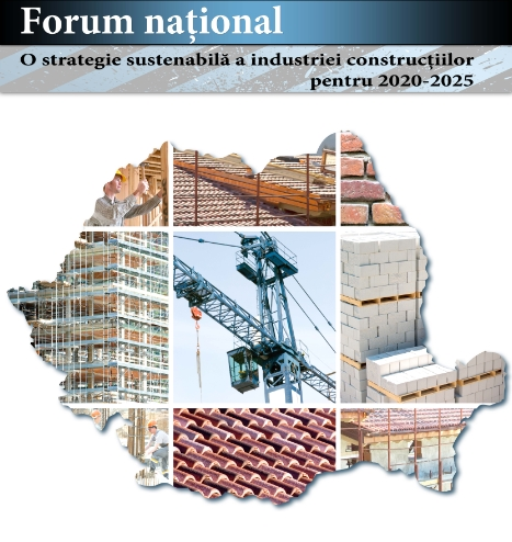 2018-10-02 22_50_09-AFIS-Forum-2018.jpg (6683×9450)