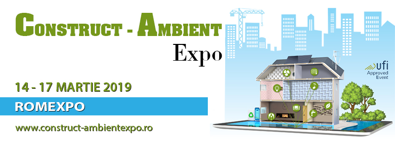 800 x 300 px - Construct-Ambient EXPO - RO