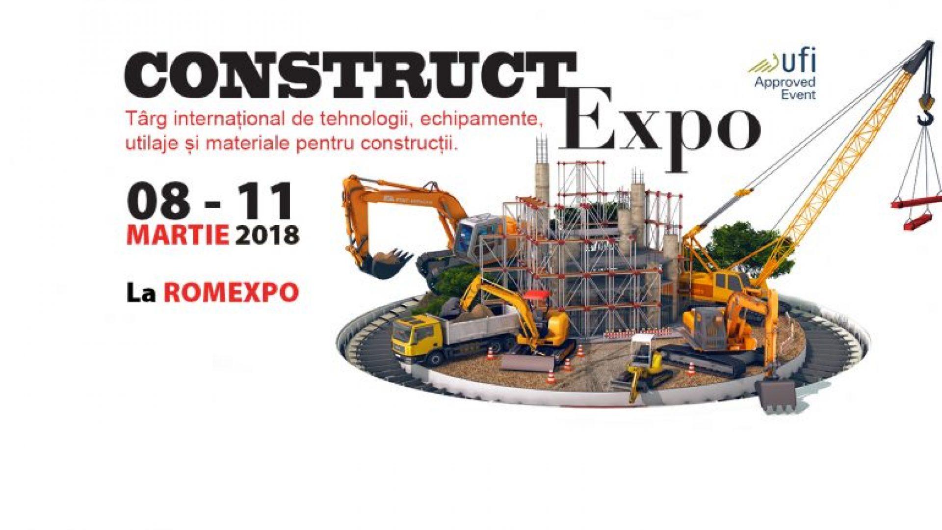 1903-x-800-px-Vizual-CONSTRUCT-2018-RO-1030x433